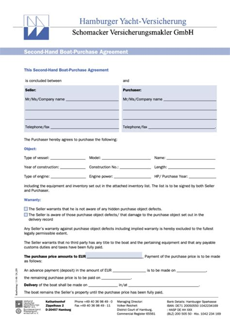boat partnership agreement template boat partnership agreement template boat partnership
