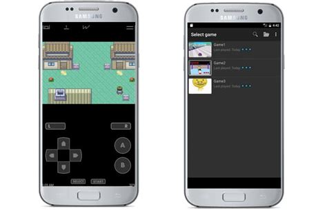 gba emulator for android 10 best gba emulators for android 2018