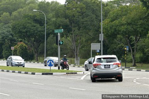 car accidents caused by traffic lights driver who caused accident due to quot unusual quot traffic