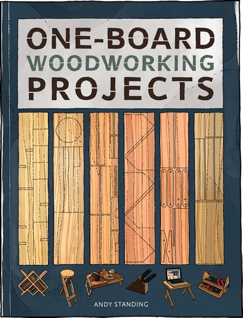 one board woodworking projects 21 fantastic one board woodworking projects egorlin