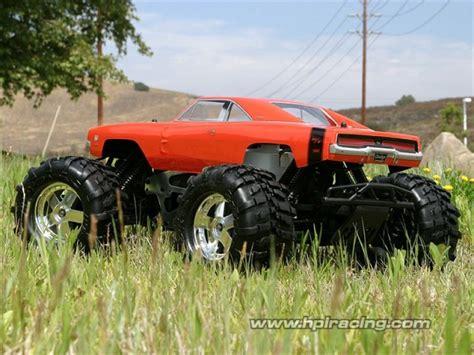 charger trucks dodge charger carrozzeria lexan trasp per trucks