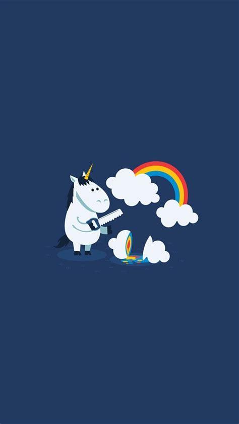 wallpaper iphone 5 unicorn unicorn rainbows iphone 6 plus wallpaper 1080x1920