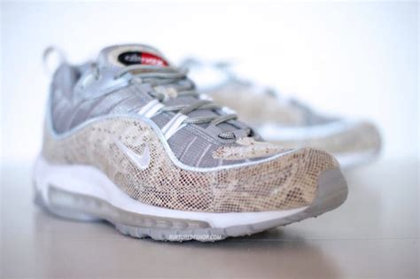 supreme song air max x supreme song net fr