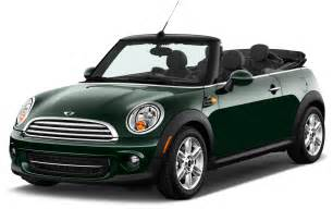 Mini Cooper Auto Mini Cooper Reviews Research New Used Models Motor Trend