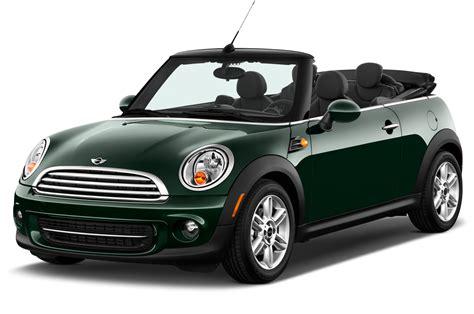 best mini 2015 mini cooper reviews and rating motor trend
