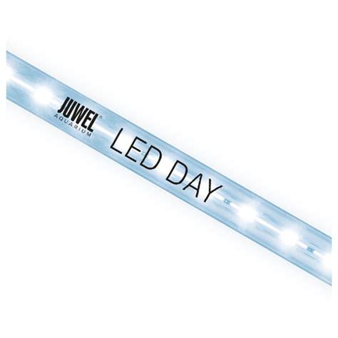 Lu Led Cas juwel led day 31w 120 cm