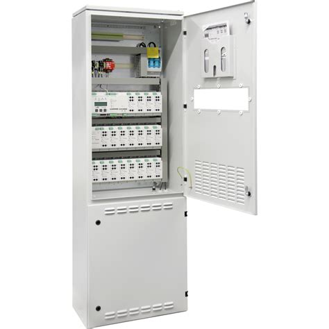 euro zb 1 cabinets and substations cooper ceag