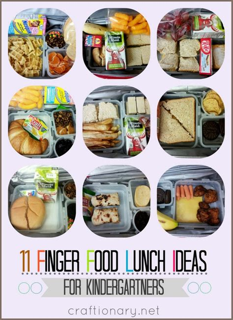 ideas kindergarten snacks kindergarten snack ideas images
