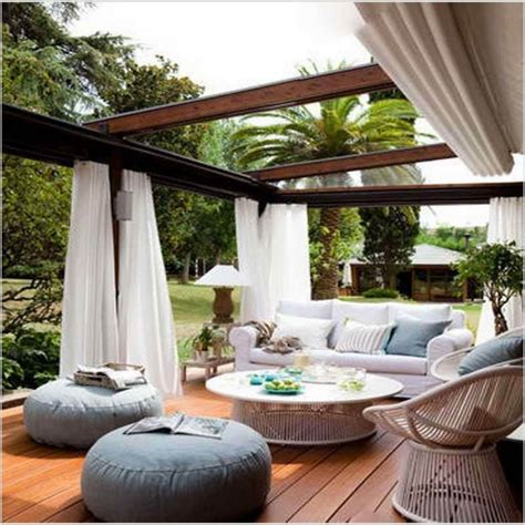 material for outdoor curtains balcony curtains ideas curtain menzilperde net