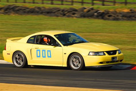 Auto X Mustang by Official Auto X Roadracing Picture Thread Page 3 Ford
