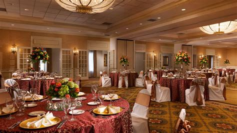 wedding reception locations san antonio san antonio wedding venues omni la mansi 243 n
