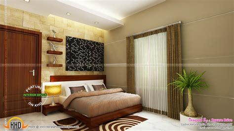 cochin interior design kerala home design  floor plans