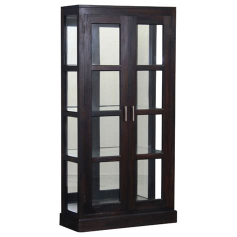 mirror backed display cabinets paris mirror back display cabinet zizo