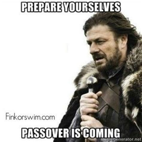 Passover Meme - pin by eliyahu fink on things you should read pinterest
