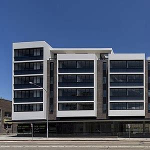 apartment design guidelines nsw changes to sepp65 apartment design guidelines aia and bda