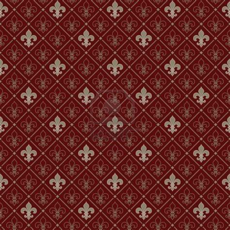 paper pattern of kas 17 best images about textures fabric on pinterest