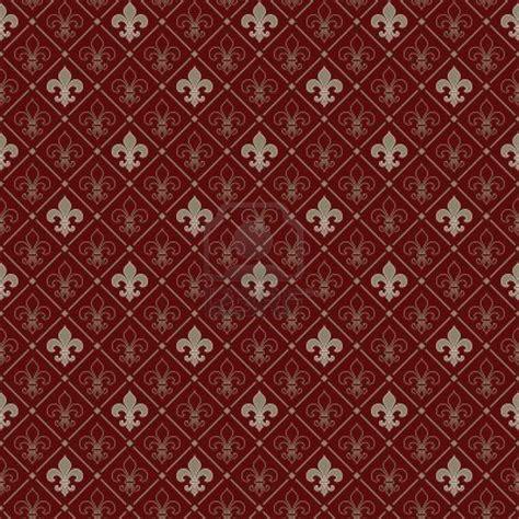 ali 40 photoshop seamless patterns set 1 free photoshop 78 best textures fabric images on pinterest patterns