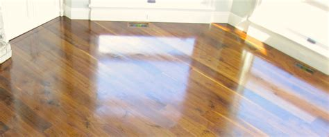 Wood Floor Refinishing Products Refinishing Hardwood Floors Cleveland Ohio Thefloors Co