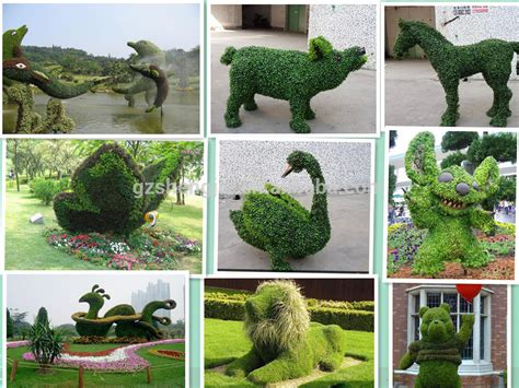 animal topiaries for sale topiaries sale images