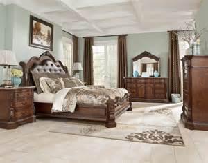poster bedroom sets ledelle set key town bedroom storage bench in addition ashley ledelle bedroom set