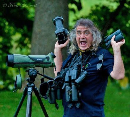 binoculars for birding ottawa ontario always an adventure