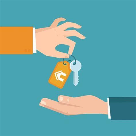 ganancia patrimonial venta vivienda 2015 simulador vender una casa o donarla 191 cu 225 l sale m 225 s a cuenta