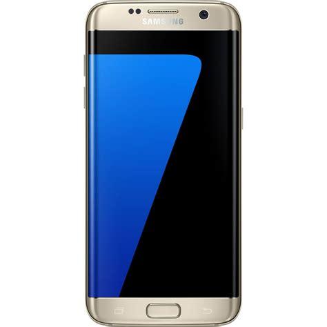 telefoane mobile samsung telefon mobil samsung g935f galaxy s7 edge 32gb gold