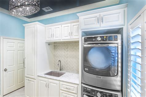 is interior design a major beautiful sparkling with