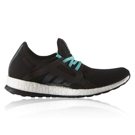 adidas boost running shoes womens adidas boost x s running shoes ss16 50
