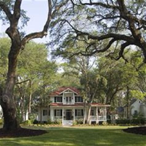 lowcountry home in beaufort sc beaufort sc pinterest 1000 images about beaufort sc low country homes on