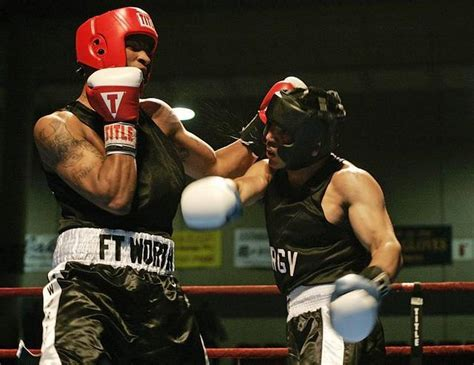 fort worth pound two fort worth fighters advance at golden gloves state tournament the telegram