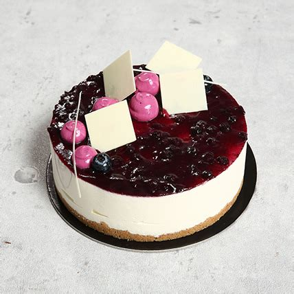 best cheesecake delivery cheesecake gifts delivered gift ftempo