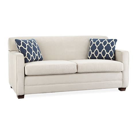 sears sofa beds klik klak sleeper belmont futon sears