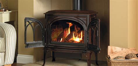 Electric Fires That Look Like Wood Burning Stoves A Woodburning Trend That Screams Danger Electrical