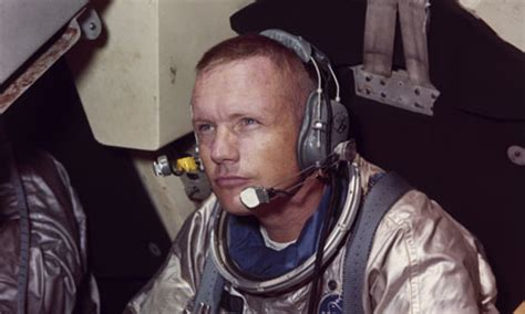 neil armstrong biography in chronological order neil armstrong s message to the future amy teitel