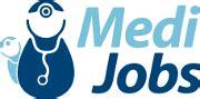 Bewerbungsanschreiben Assistenzarzt Innere Medi Medizinische Jobb 246 Rse Stellenangebote Im Gesundheitswesen