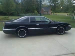 2001 Eldorado Cadillac Agcaddy91 S 2001 Cadillac Eldorado In Sterling Heights Mi