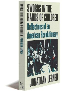 swords in the of children reflections of an american revolutionary books or books a new type of publishing company