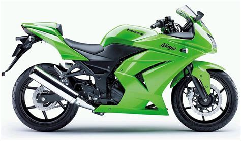 superb bikez: 2012 kawasaki ninja wallpapers