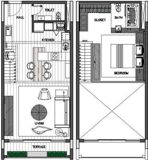 industrial loft floor plans 17 best ideas about loft plan on pinterest loft