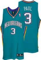 hornets new year jersey nba basketball teams new orleans hornets information at