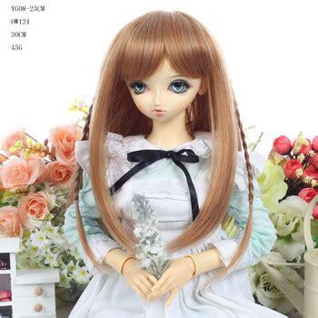 porcelain doll wigs porcelain dolls wig buy dolls wig