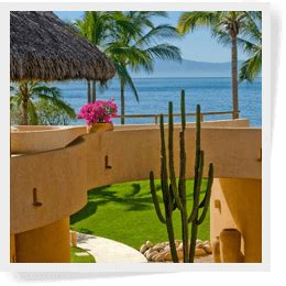 Tiki Hut Material by Versatile Tiki Thatch Roof Material With Free Shipping