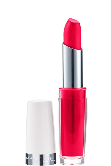 Maybelline Lipstik superstay 14 hour lipstick lip makeup maybelline