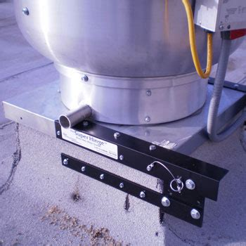 exhaust fan hinge kit how to which hinge kit is right for you