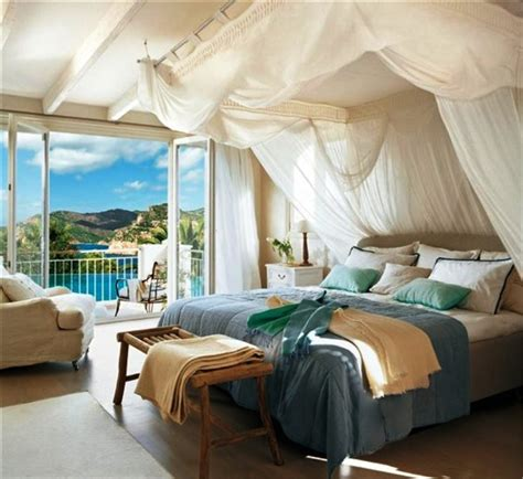 romantic master bedrooms 30 romantic master bedroom designs
