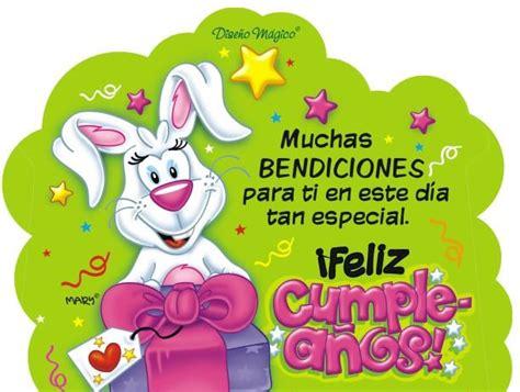 imagenes de feliz cumpleaños cristiano 58 best images about cumplea 241 os on pinterest te amo