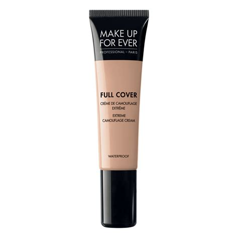 Makeup Forever Indonesia cover correcteurs make up for