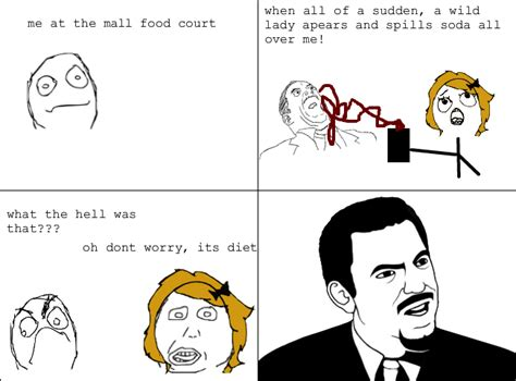 Meme And Rage - rage comics meme collection 1 mesmerizing universe trend