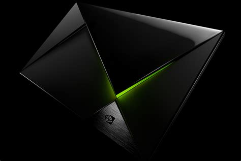 nvidia shield console nvidia s new shield console leads the charge in next